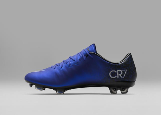 buy popular c009a 5cbfd ... coupon code cr7 capitolo 2 natural diamond nike mercurial superfly www  6b13d 3c6d6 ...