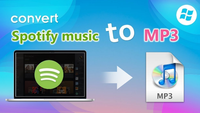 Best 4 Spotify to Mp3 Converter Free Online [Solved