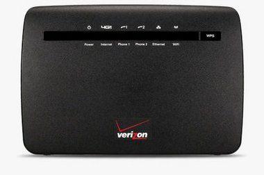 Best option poor network rural broadband