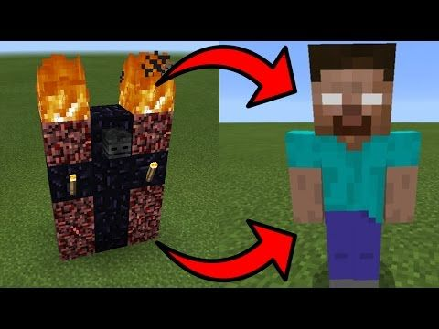 how to play creative mode in minecraft pocket edition