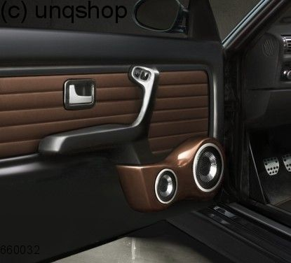 Bmw 3 e30 door cards ( speaker fittings ) & Bmw 3 e30 door cards ( speaker fittings ) | E30 BMW and Bmw e30 pezcame.com