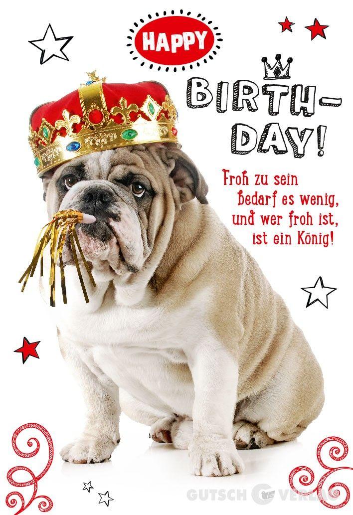 Wunsche Zum Geburtstag