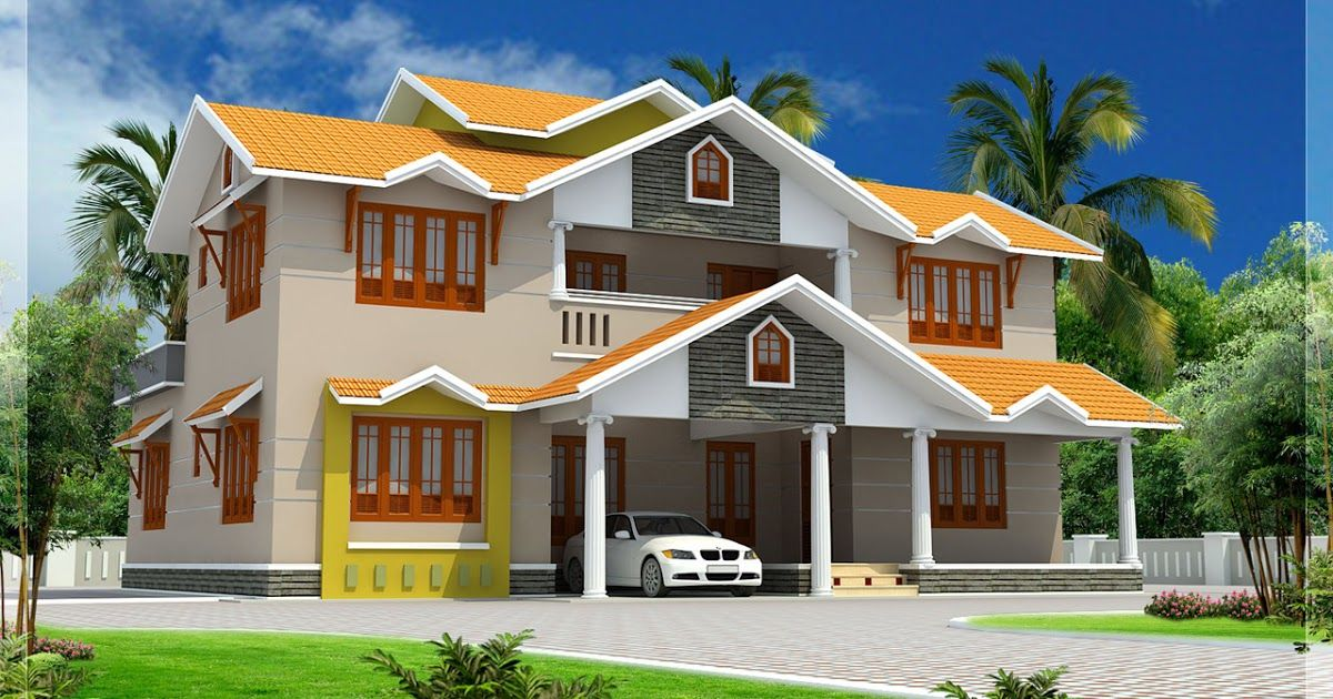 Dream House Designs Haus verkaufen, Haus, Projekte