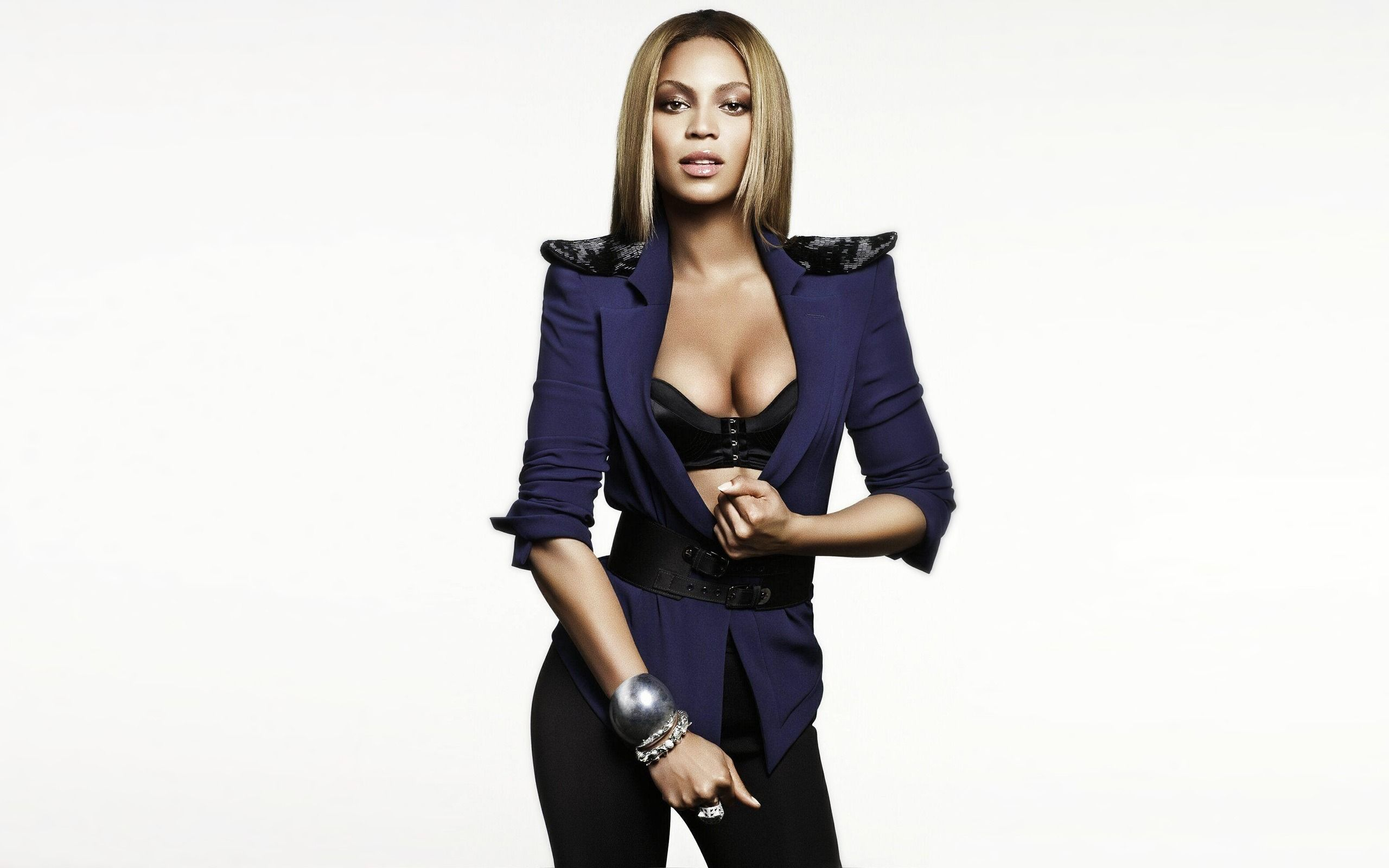 Beyonce Wallpapers,Backgrounds,Pictures,Photos,Laptop