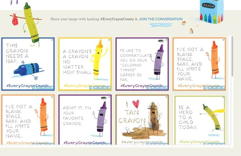 Giveaway Drew Daywalt Oliver Jeffers Crayons Are Coming Home