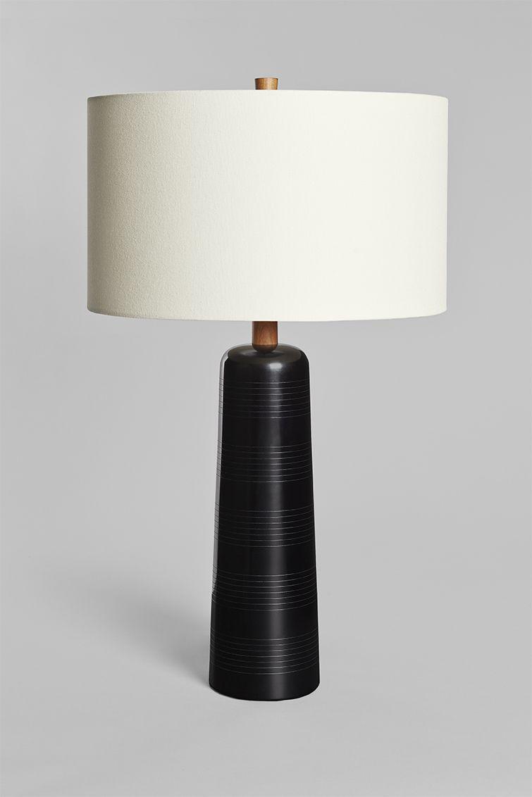 15 Moderne tischlampen wohnzimmer