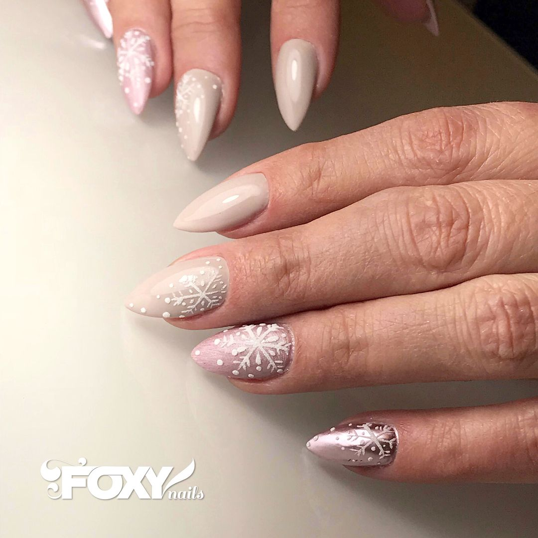 62 Likes, 2 Comments - Foxy Nails (@foxy_nails_roseville) on ...