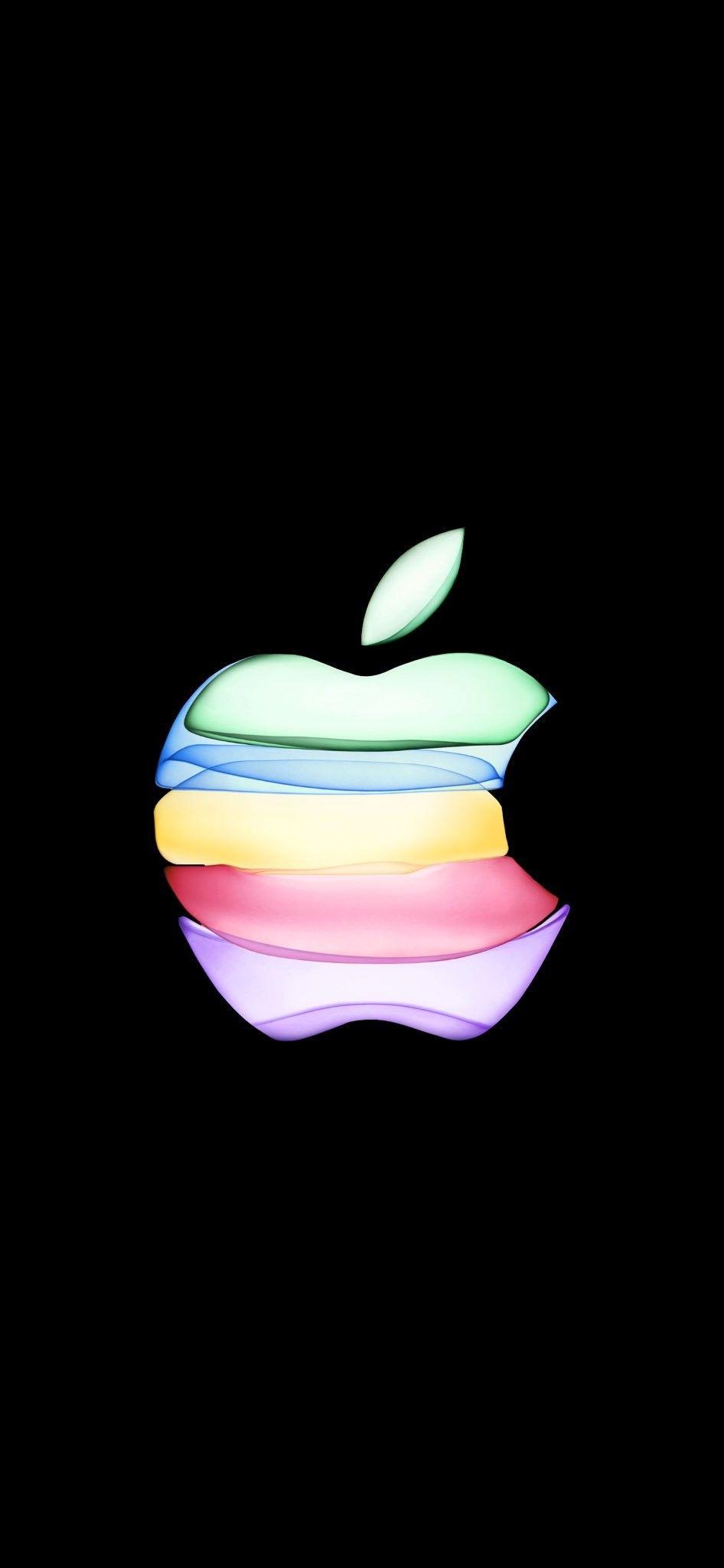 Pin By Linda Calaway Morgan On Apple Logo Apple Logo Wallpaper Iphone Apple Wallpaper Iphone Apple Logo Wallpaper