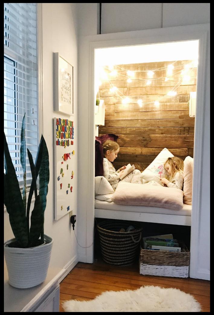 Reading Nook For Kids Bedroom Corner Ideas Cozy Nook Create A Cozy Reading Nook Your Kids Will Enjo Bedroom Nook Reading Nook Closet Bedroom Reading Nooks