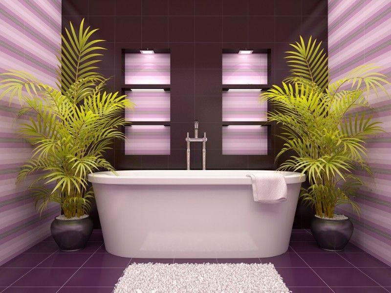kitchen and bathroom designers berkshire essex london cambridge