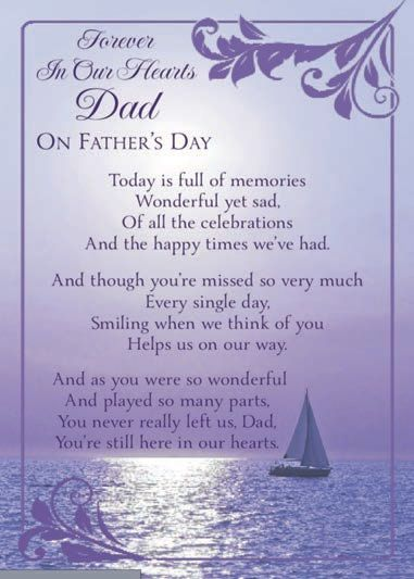In Memory Of My Daddy Quotes By At Quotesgram Fathers Day