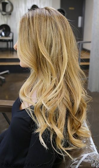 Loose Curls Hairstyle Tutorial By Camila Coelho Loose Curls Hairstyles Hair Loose Hairstyles