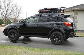 Black Wheels Subaru Crosstrek Google Search スバル Xv アウトバック スバル