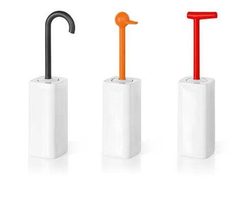 Scopino Per Bagno Brushing Teeth Bathroom 10 Things