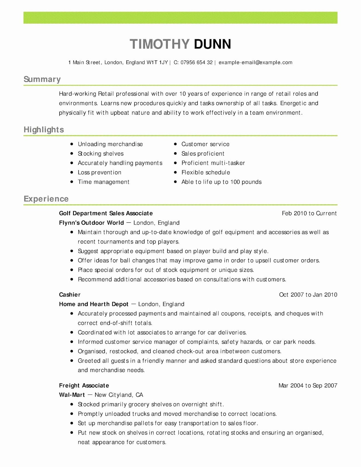 Restaurant Manager Resume Sample Restaurant Manager Resume Samples Pdf Restaurant Manager Resume Sample Fr Resume Examples Good Resume Examples Resume Skills