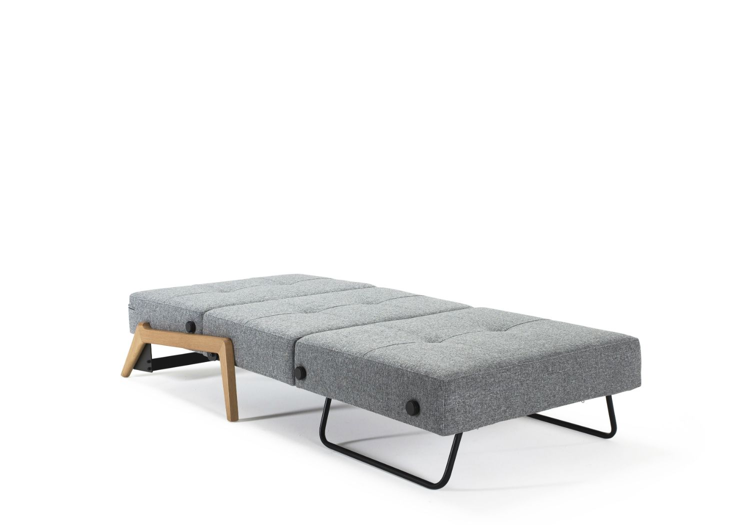 Strange Cubed 90 Wood Sofa Bed In 2019 Wood Sofa Sofa Bed Ocoug Best Dining Table And Chair Ideas Images Ocougorg