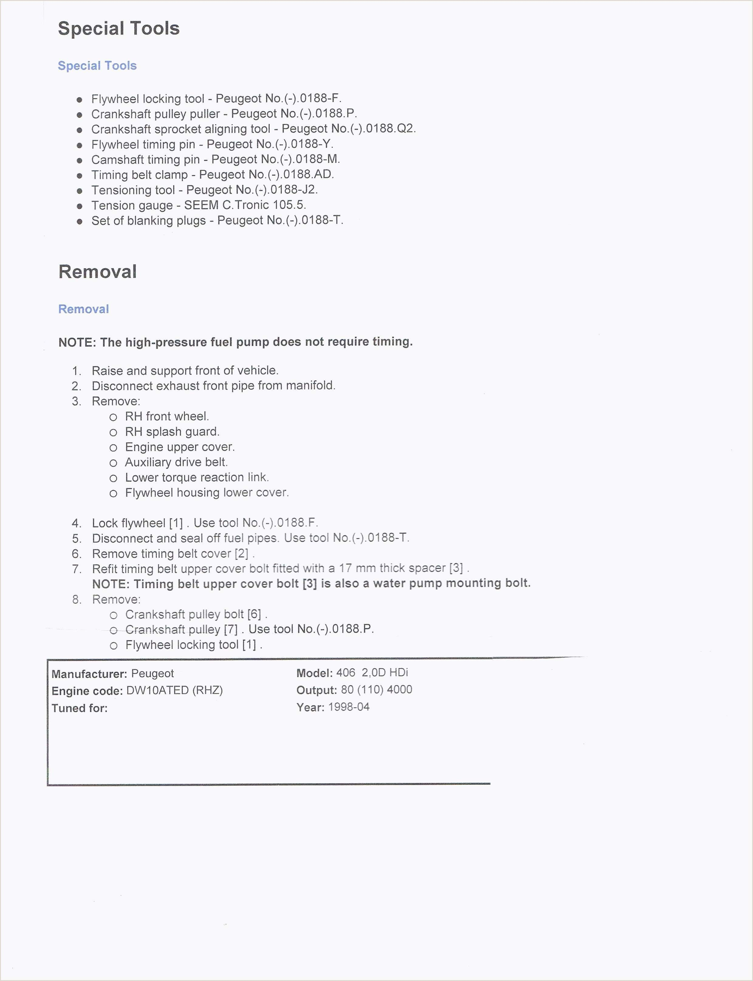 Lebenslauf Muster Ausbildung Lebenslauf Muster Ausbildung Lebenslauf Muster Ausbildung Mod Le Courr In 2020 Resume Template Resume Template Examples Student Resume