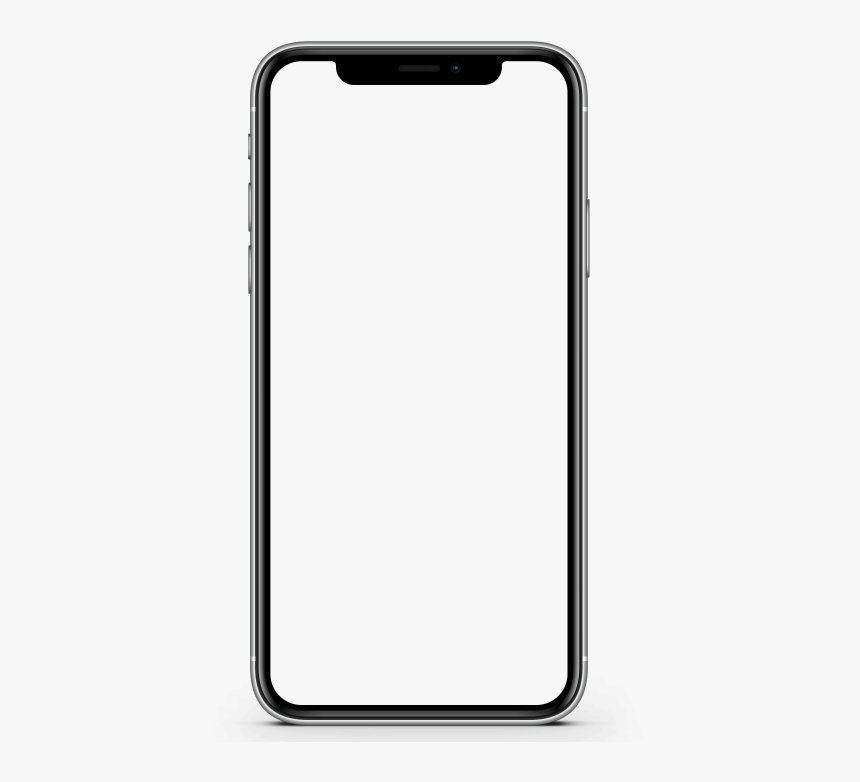 Iphone Xr White Mockup Png Image Free Download Searchpng Iphone X Mockup Png Transparent Png Is Free Transparent Png Image To Explore In 2021 Png Images Png Iphone