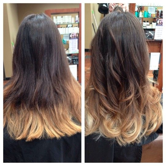 Sarah Mclagan S Photo On Styleseat St Anthony Mn Long Hair Styles Hair Stylist Hair Styles