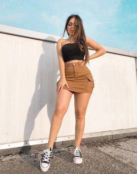 high fashion affordable price detailed images Women's Clothing Online Same Day Delivery considering Date ...