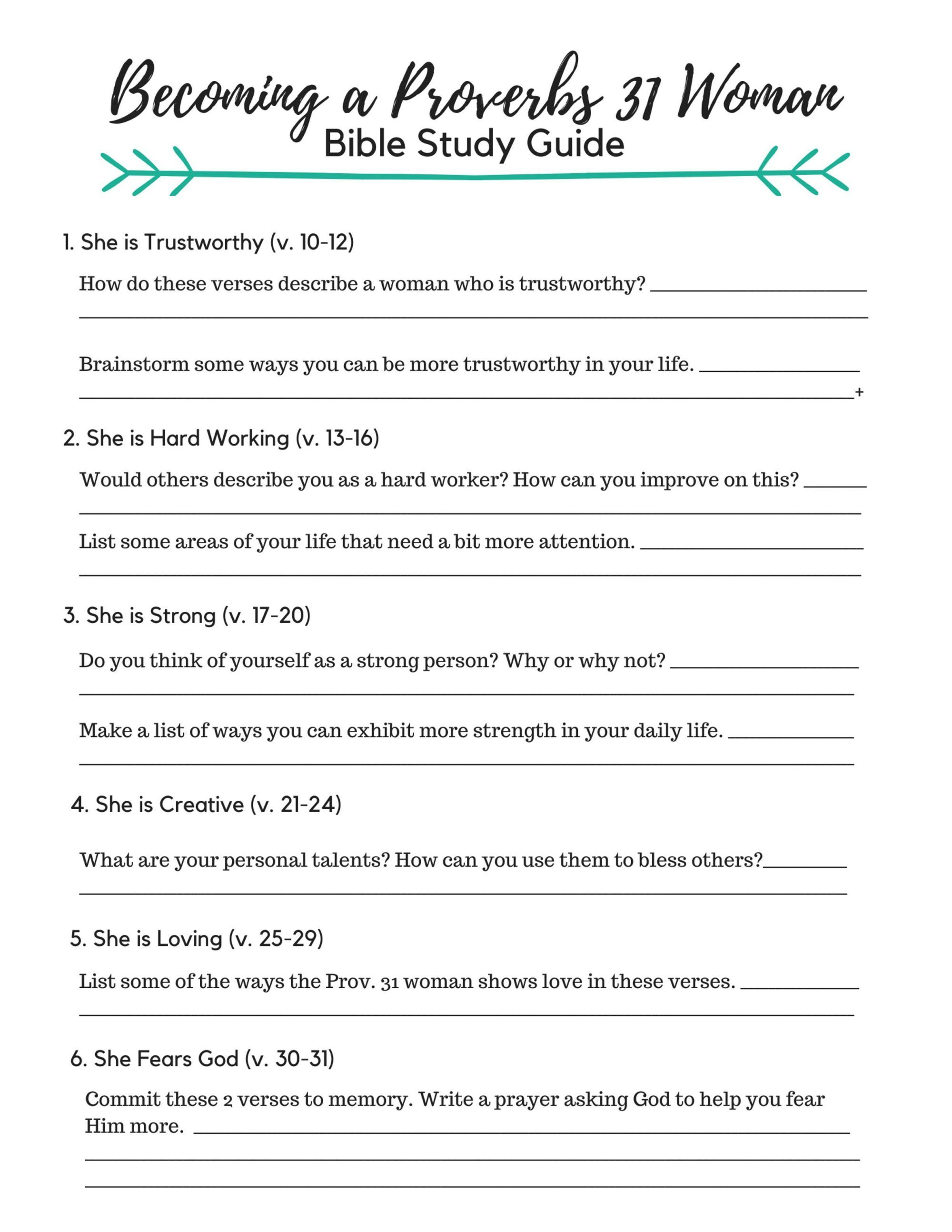 medium resolution of Adages And Proverbs Worksheet   Printable Worksheets and Activities for  Teachers