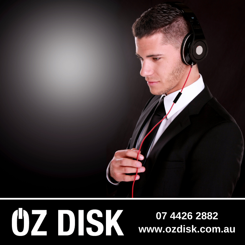 Our Dect Wireless or Wired Headset are a perfect solution for your staff who operate desk phones, th...