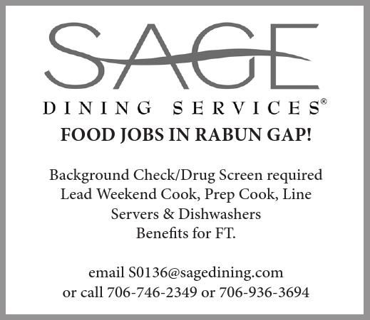 Background Check\/Drug Screen required Lead Weekend Cook, Prep Cook - prep cook
