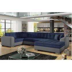 U Shaped Residential Landscapes Weyand Living Area With Bed Function Brayden Studiobrayden Studio Eyes Pallet Furniture Outdoor Living Area Diy Sofa Bed