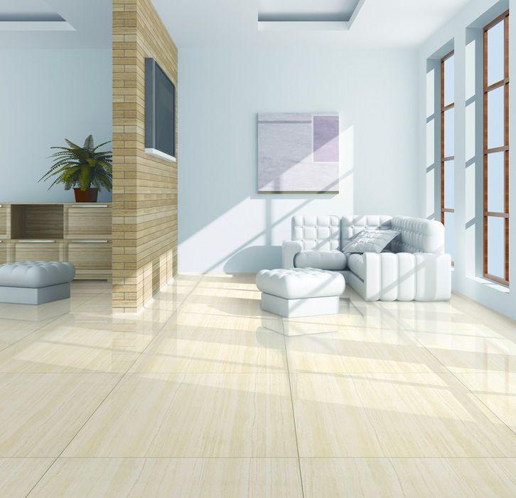 Hr Johnson Ceramic Tiles Gres Porcellanato And Bathware Home Decor Home House