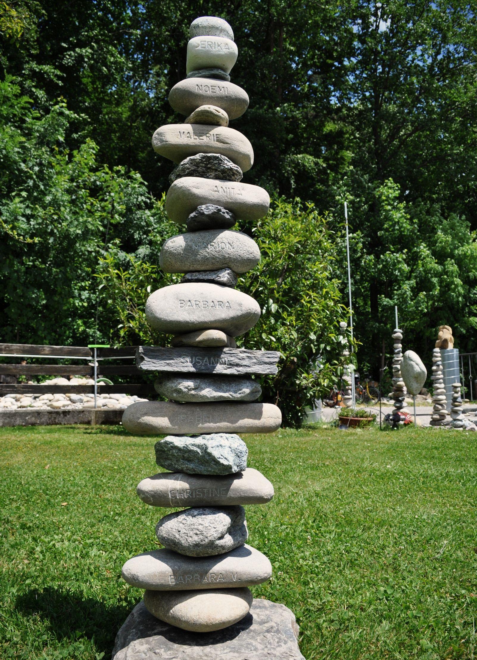 Garten Steine Kaufen Schweiz