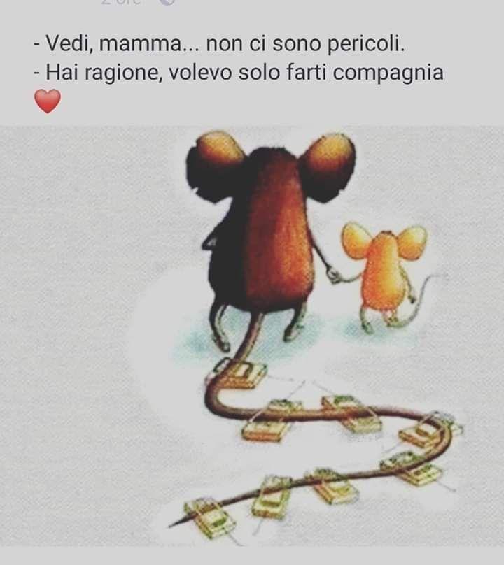 Photo of Mamme e Figli