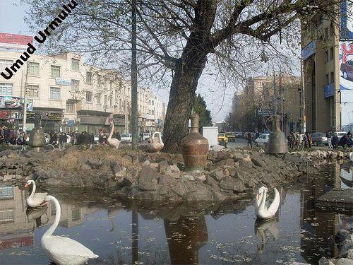 Urmia city-Urmu-Urmiye-Urmiya-Orumiye-اورمیه-ارومیه-اورمو