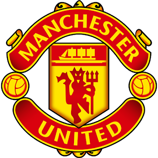 Manchester United 20 21 Kit And Logo Dream League Soccer 2020 Kabartekno Online In 2020 Manchester United Logo Manchester United Wallpaper Manchester United