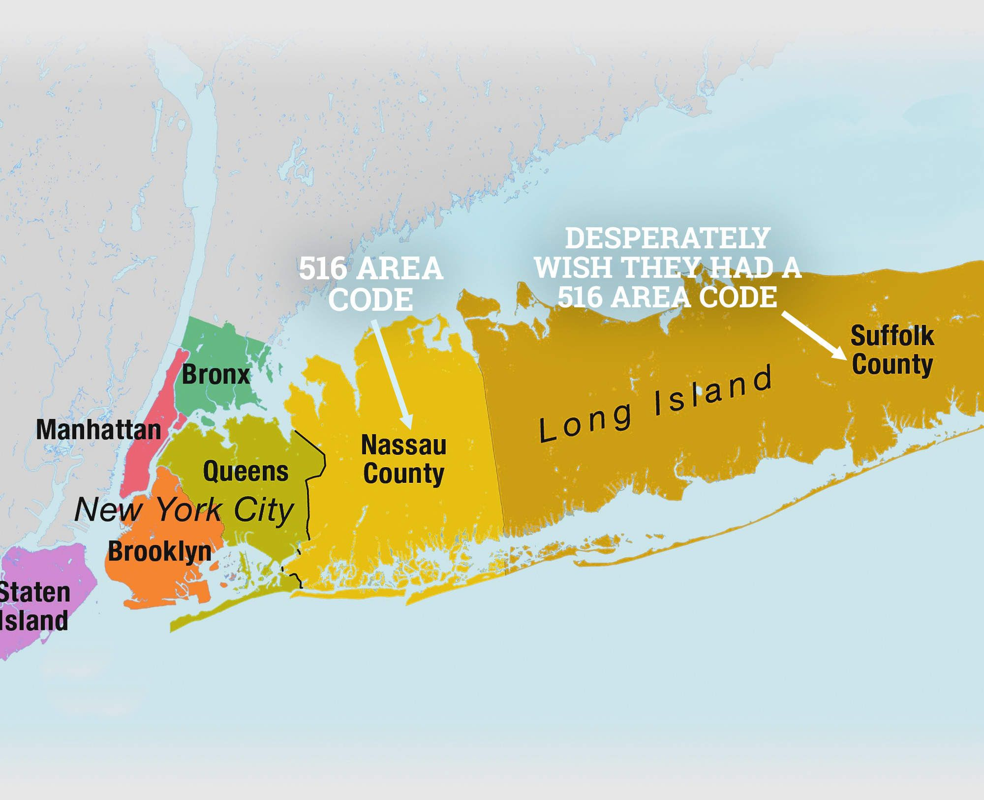 Best  Map Long Island Ideas On Pinterest - Nyc map long island city