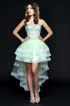 d58235790553b cute strapless dresses for 11 year olds - Google Search | Fashion ...