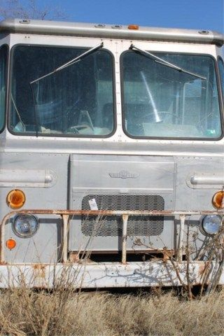 morgan olson truck by international wiring diagram trusted wiring rh soulmatestyle co