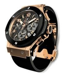 9ea0a556c97 Resultado de imagem para relógios masculino grande mais caros do mundo