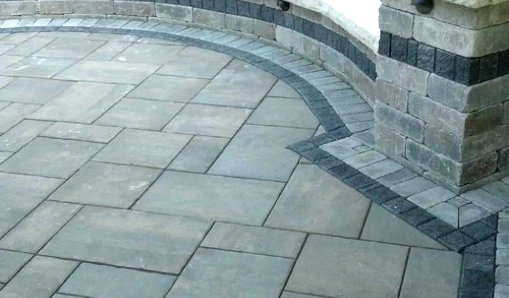 unilock pavers price prices list stone