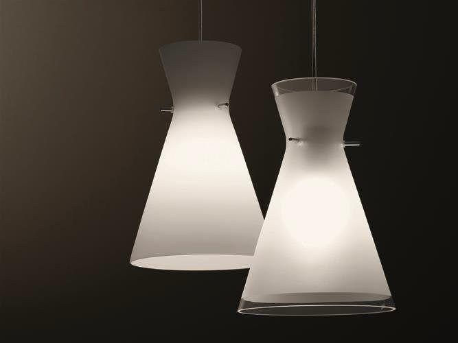 Подвесной светильник memory s g by de majo illuminazione дизайн lu