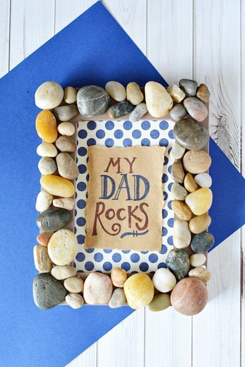 Father\'s Day Crafts for Kids: Preschool, Elementary and More ...