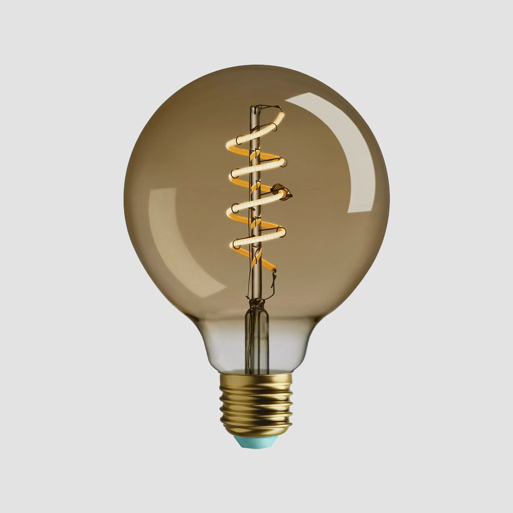 plumen-whirly-wyatt-flexible-led-filament-bulb-gluehfaden-retro-gluebirne-lampe