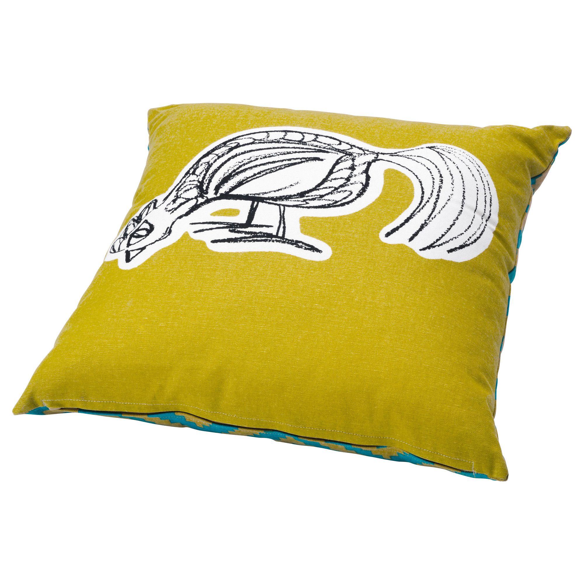 us  furniture and home furnishings  cushions ikea