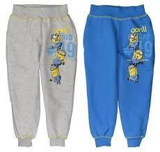 Resultado De Imagen Para Pantalon De Ninos De Polar Pantalones Para Ninos Pantalones Ninos