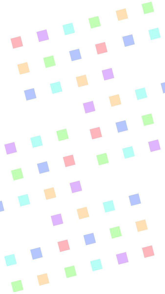 無料イラスト 春夏秋冬 50 スマホ 壁紙 シンプル 白 スマホ壁紙 壁紙 Iphone 壁紙
