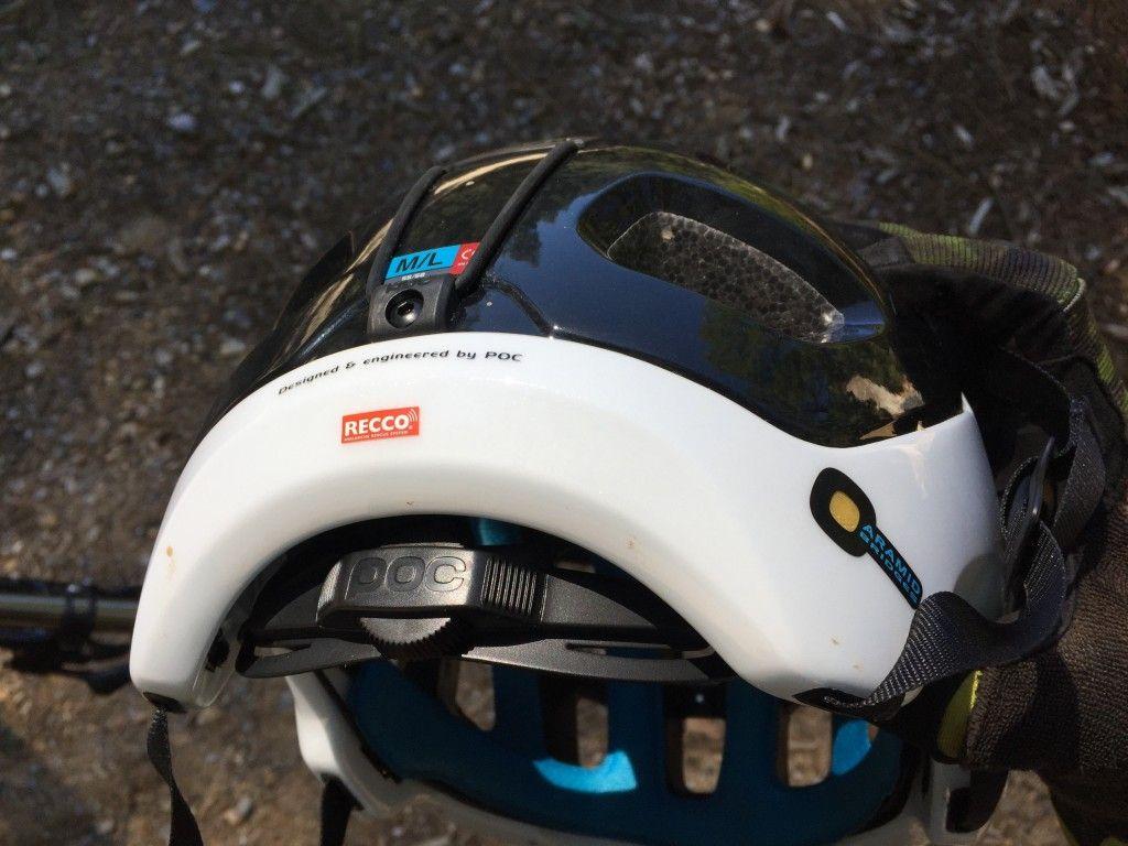 3 Best Mountain Bike Helmets Reviews Best Mountain Bikes