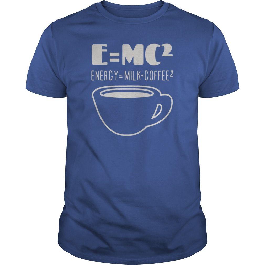 Emc Coffee Tshirts Coffee Morning Mug Drinking Gift Ideas Popular Everything Videos Shop Animals Pets Ar Coffee Tshirt Coffee Shirts Morning Shirts