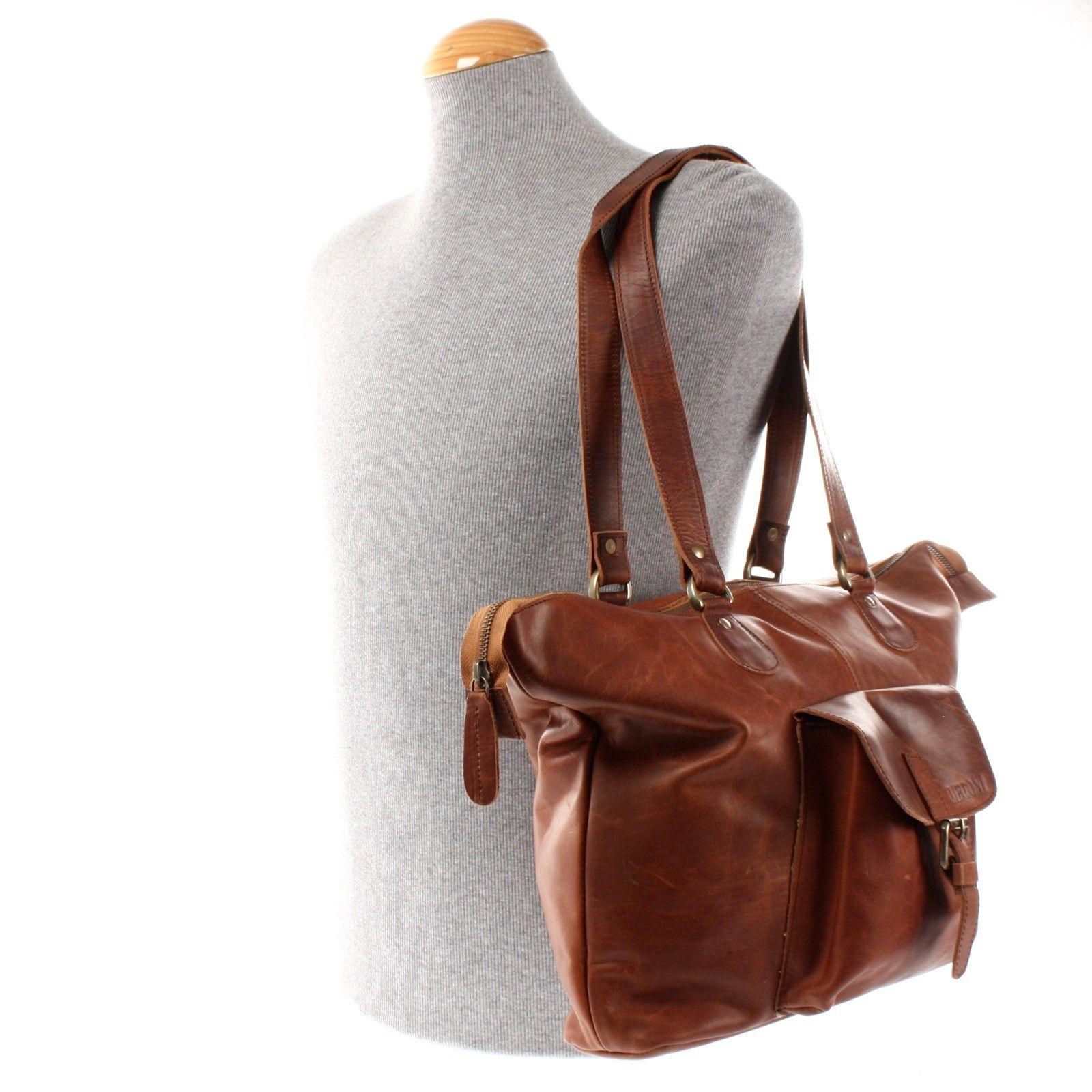die besten 25 handtasche leder braun ideen auf pinterest braune lederhandtaschen handtasche. Black Bedroom Furniture Sets. Home Design Ideas