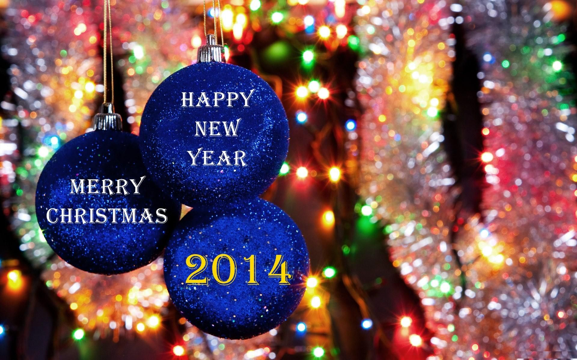 Merry christmas high definition wallpapers cool desktop background merry christmas 2014 and happy new year 2015 dance music full hd voltagebd Image collections