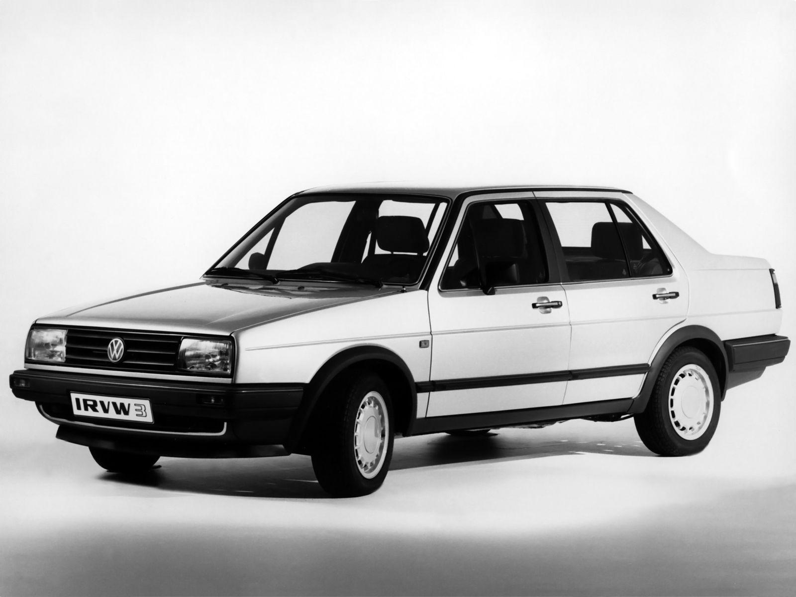 volkswagen jetta irvw 3 typ 1g 1985 volkswagen jetta