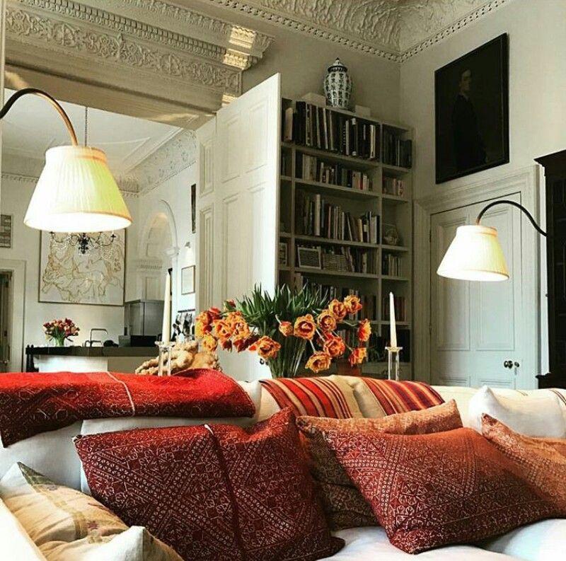 retro home interiors furniture style retro interior best retro